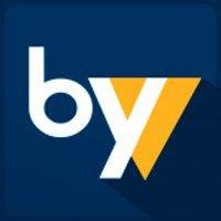 app bymovers